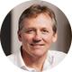 David Kirk, Bailador Technology Investments