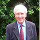 Geoff Sherwin