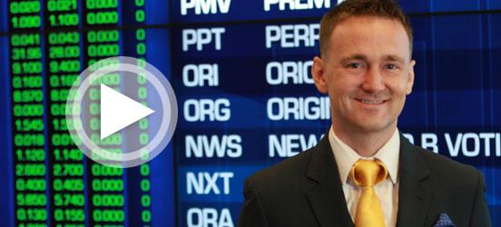 Investment Video Jeff Glosick