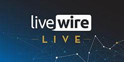 Livewire Live 2017