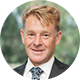 David Bryant, Rural Funds Management