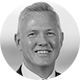 Brendan O�Connor, Regal Funds Management