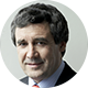 Robin Bowerman, Vanguard Investments Australia